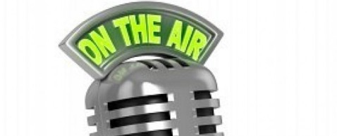 challenging-the-rhetoric-on-the-air-radio