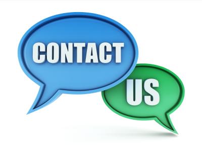 contact-challenging-the-rhetoric