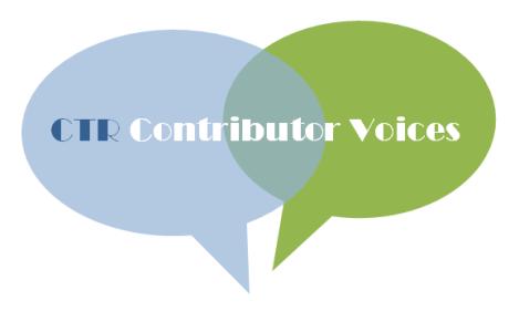 ctr-contributors