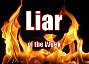 torture-report-CIA-liar-of-the-week-challenging-the-rhetoric