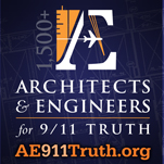 ae-911-truth-sues-nist