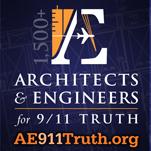 ae-911-truth-sues-nist