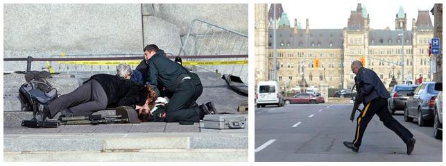 canada-shooting-terror-attack-parliament-1