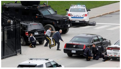 canada-shooting-terror-attack-parliament-2