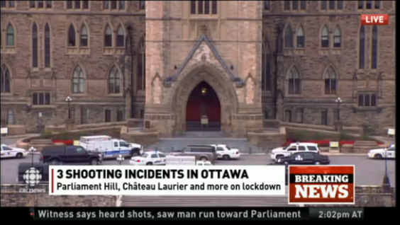 canada-shooting-terror-attack-parliament