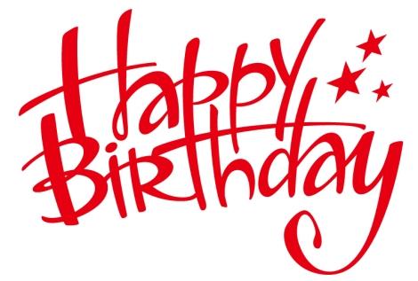 happy-birthday-president-jimmy-carter