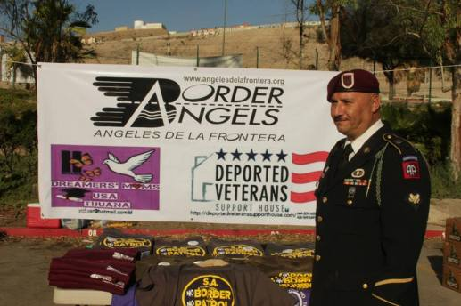 hector-barajas-deported-banished-veterans
