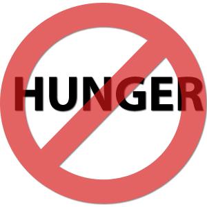 no-hunger-diet