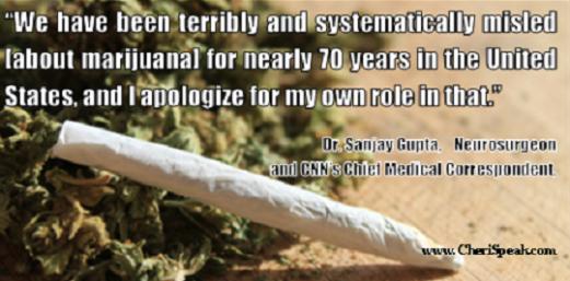 sajay-gupta-marijuana-lies