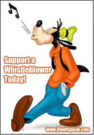 support-whistleblowers-cheri-speak (2)
