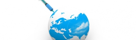 ebola-vaccine-newlink-drta