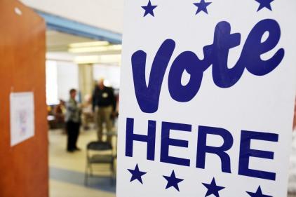 Americans-Polls-elections-President-anita-stewart-challenging-the-rhetori