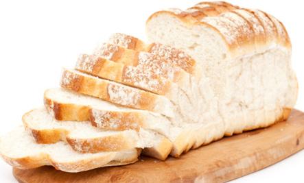 white-bread-carbs