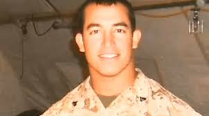 Andrew-Tahmooressi-released-free