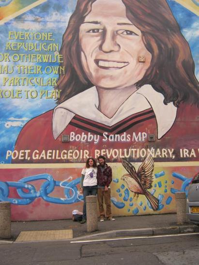 Nathan-jillian-Pim-Derry-Ireland-activists-florida-homeless-arrests