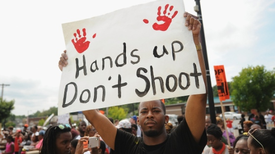 ferguson-verdict-US-CRIME-RACE-POLICE-SHOOTING