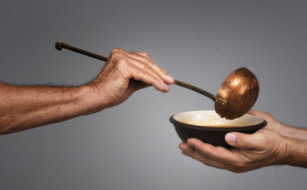 feeding-the-homeless-illegal
