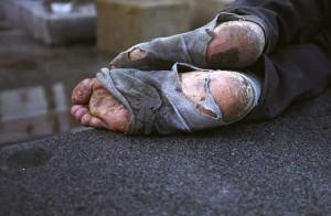 florida-homeless-on-the-street