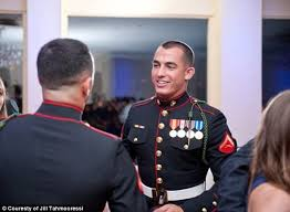 tahmooressi-released-mexico