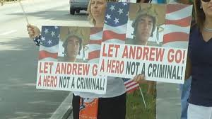 tahmooressi-released-from-jail-us-marines