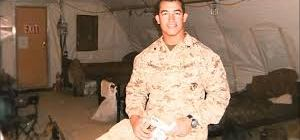 Andrew-Tahmooressi-freed-bad -politics