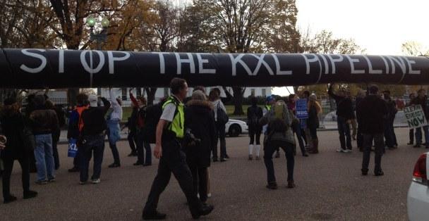 _KXL-Pipeline-