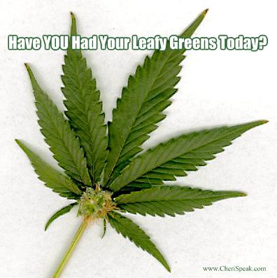 cannabis-marijuana-recreational-medical-legalization