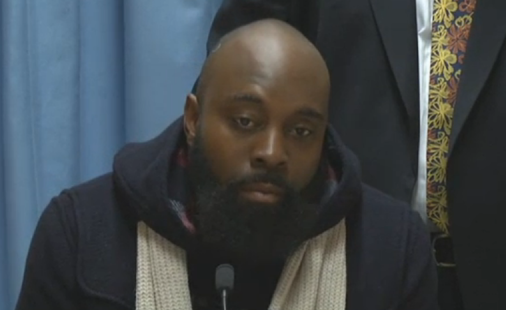 verdict-mike-brown-ferguson-father-un