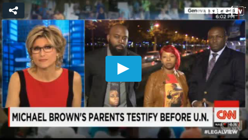 mike-brown-ferguson-parents-geneva-un-cnn