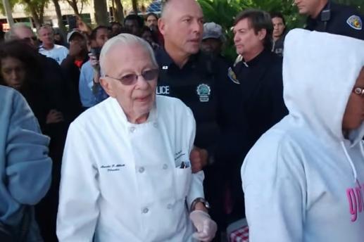 Abbot-Love-Thy-Neighbor-ARRESTED-FEEDING-FLORIDA-HOMELESS