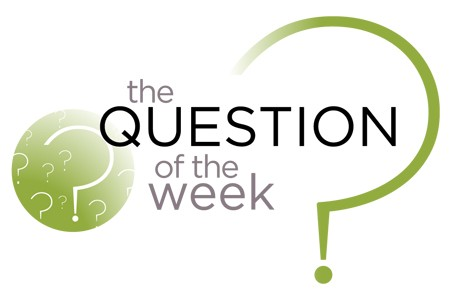 question-of-the-week-CHALLENGING-THE-RHETORIC