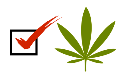 legalize-marijuana-vote-yes