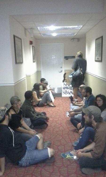 activists-florida-feeding-homeless