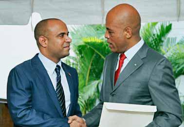 IMAGE SOURCE: HaitiLumiere.com