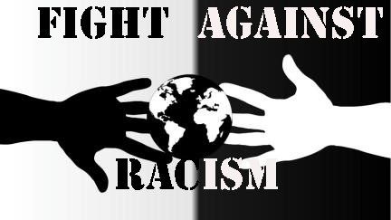 racism-still-exists