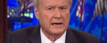 chris-matthews-tea-party-racists