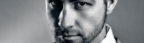 david-crowley-grey-state-murder-suicide-conspiracy