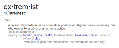 extremist-definition-challenging-the-rhetoric