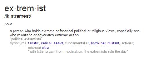 extremist-definition-challenging-the-rhetoric