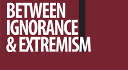 ignorance-extremism-challenging-the-rhetoric