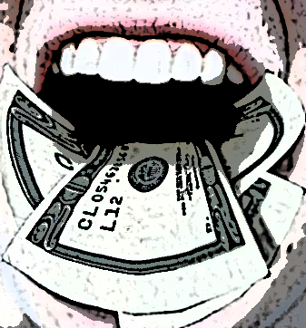 put-your-money-where-your-mouth-is-econrecon-challenging-the-rhetoric