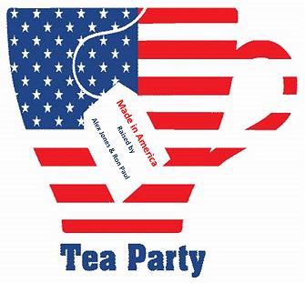 Tea-Party-Movement-cult-lies-hypocrisy-challenging-the-rhetoric