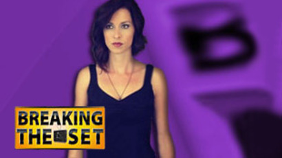 abby-martin-breaking-the-set-rt