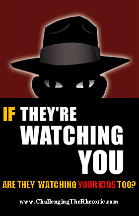 nsa-spying-on-kids