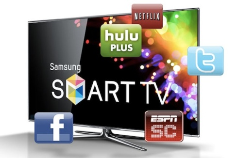 samsung-smart-tv-spy