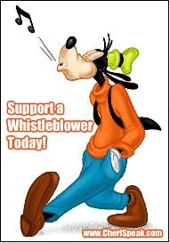 support-whistleblowers-cheri-speak (2)