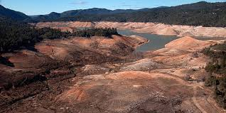 california-drought-water-laws