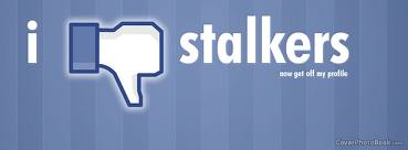 facebook-is-stalking-you-stop