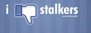 facebook-is-stalking-you-stop