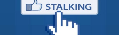 facebook-is-stalking-you